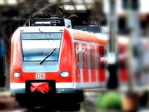 Le pass nominatif pour les trajets en train
