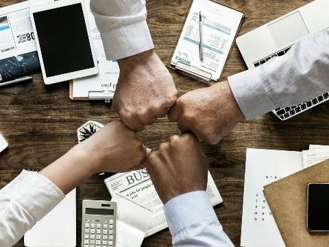 Le CPAS cherche des nouveaux partenaires pour la mise à l'emploi art60